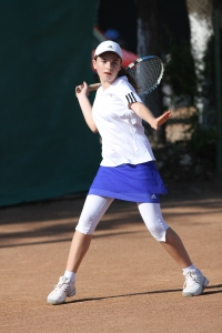 categoria de tenis 12 ani