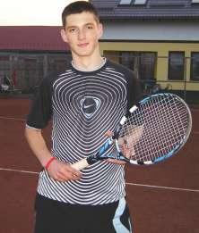 Stan Alexandru